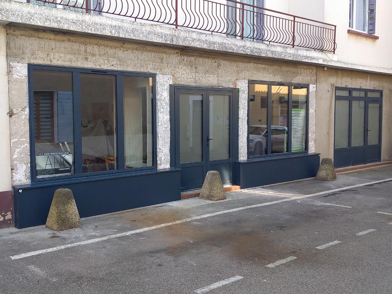 Fenêtres Irigny - 69540